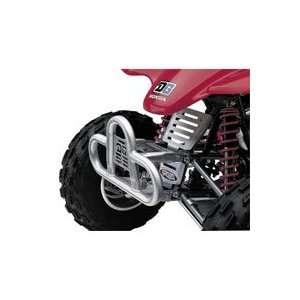 Alloy Front Bumper for Yamaha YFM350 Raptor 2004 Automotive