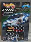 Hot Wheels Collector Edition Trading Paint Pro Racing 1998 car # 13