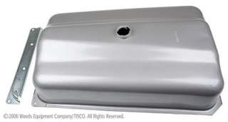 FORD 600 700 800 900 NAA FUEL GAS TANK. NAA600800G