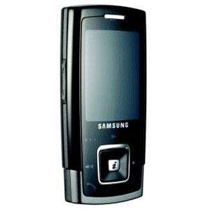 Samsung SGH E900 GSM Cell Phone Unlocked Cell Phones