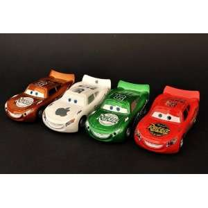 upgraded version cars mini toy cars with flashing and