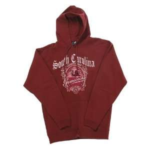 South Carolina Gamecocks Mens Lightweight Sweatshirt