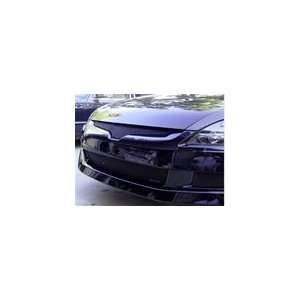 2003 2005 Honda Accord Coupe MX Series GrillCraft® Sport
