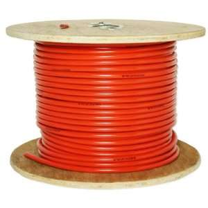 Power Wire    Top of the Line Quality    Pure Copper Wire    Extremely