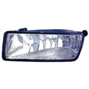 com FORD EXPLORER 06 08/EXPLORER SPORT TRACK 07 08 FOG LIGHT LEFT XLT