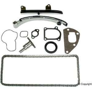 New Lexus LX450, Toyota Land Cruiser Timing Overhaul Kit 93 94 95 96