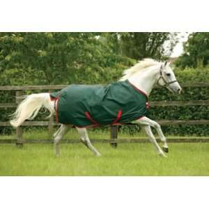 Rambo Original by Horseware Lite Weight Turnout Blanket