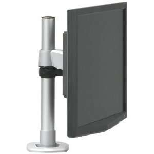 H1101 Hover Single Lcd Monitor Mount  H1101 Electronics