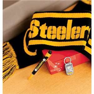 Fathers Day Gifts Sports Football NFL Gift Sets