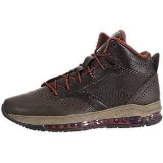 Nike Mens NIKE JORDAN CITY AIR MAX TRK BASKETBALL SHOES Shoes
