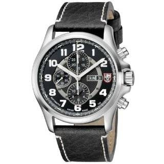 Chopard Jacky Ickx Edition V Mens Chronograph Watch 168543