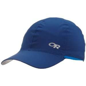 Outdoor Research Mens Revel Convertible Cap