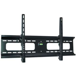 PREMIUM Low Profile TILT Wall Mount for 37 63 inch LED LCD Plasma 3D