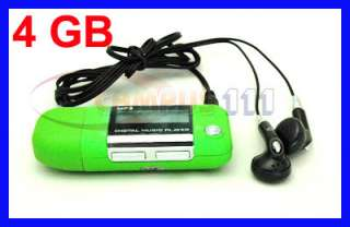 Screen Voice Recorder  Music Player FM Radio USB Flash Drive