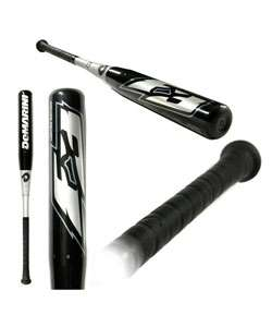 DeMarini F3 Limited Edition Youth Baseball Bat