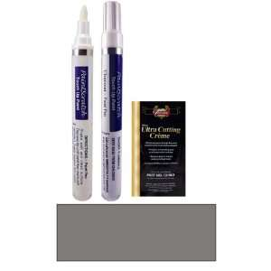 1/2 Oz. Ash Blue Metallic Paint Pen Kit for 2003 Lexus