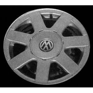 ALLOY WHEEL RIM 15 INCH, Diameter 15, Width 6.5 (7 SPOKE), Speedline