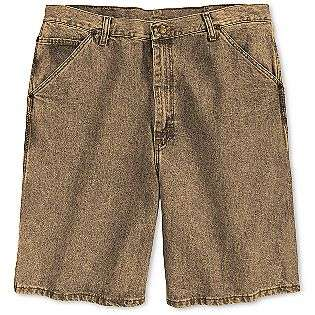 Shorts   Big & Tall  Wrangler Clothing Mens Big & Tall Shorts