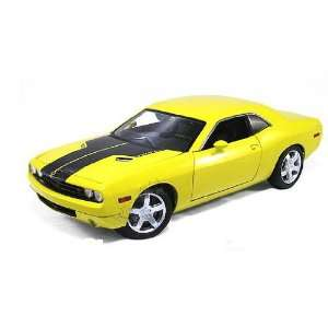 vehicle auto automobile die cast iron metal replica toy Toys & Games