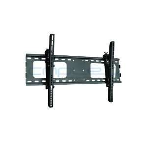 Universal Tilting Wall Bracket TV LCD LED Flat Panel 32 in