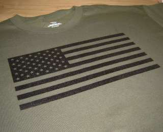 USA American Flag Pride Military Patriotic New T Shirt