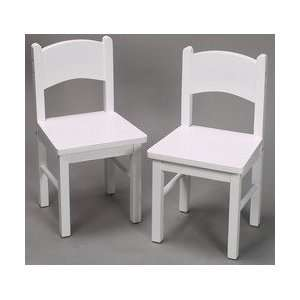 Gift Mark Chair Set Match with 1406