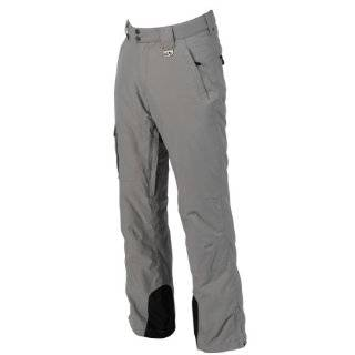 Outdoor Research Mens Igneo Pants Clothing