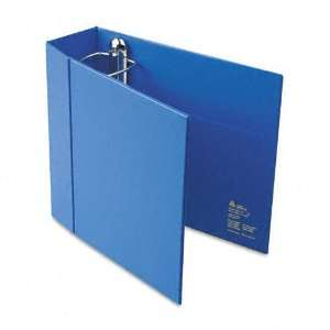 Avery Products   Avery   Heavy Duty Vinyl EZD Ring Reference Binder