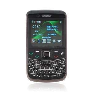 band Dual SIM cards Dual Standby Board Phone Cell Phones