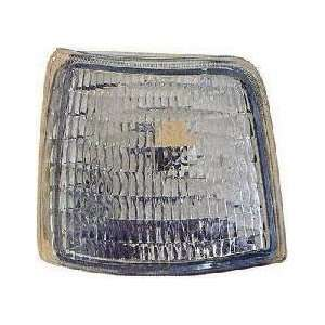 92 96 FORD BRONCO CORNER LIGHT RH (PASSENGER SIDE) SUV, Next