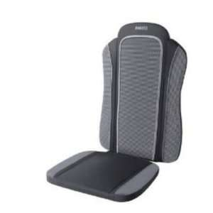Homedics Therapist Select Shiatsu Massaging Cushion
